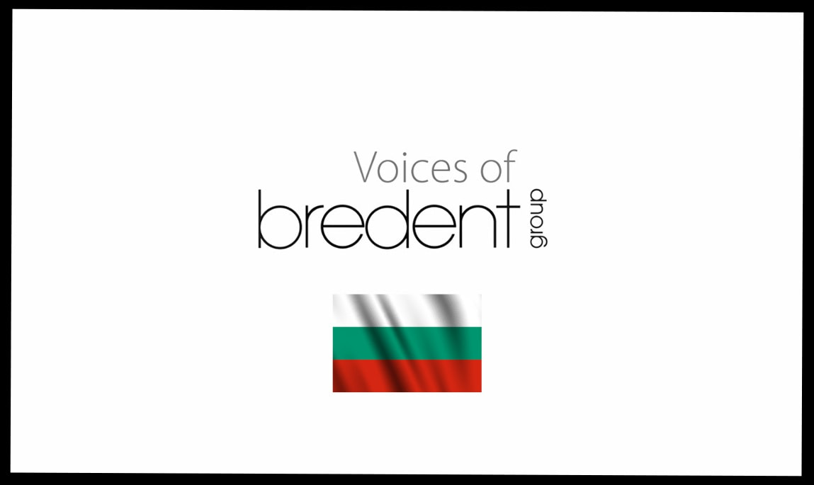 bredent-Voices-Bulgaria