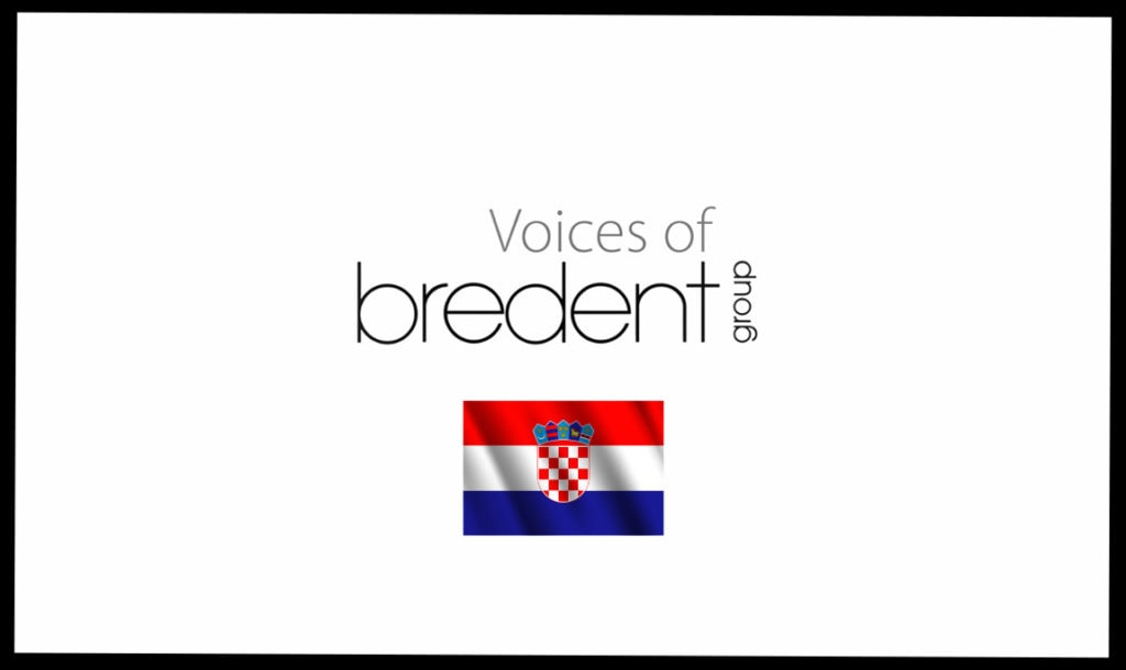 bredent-Voices-Croatia