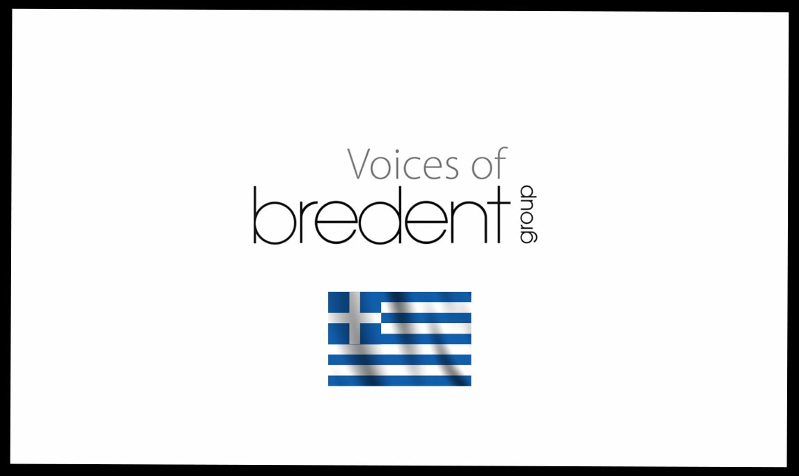 bredent-Voices-Greece