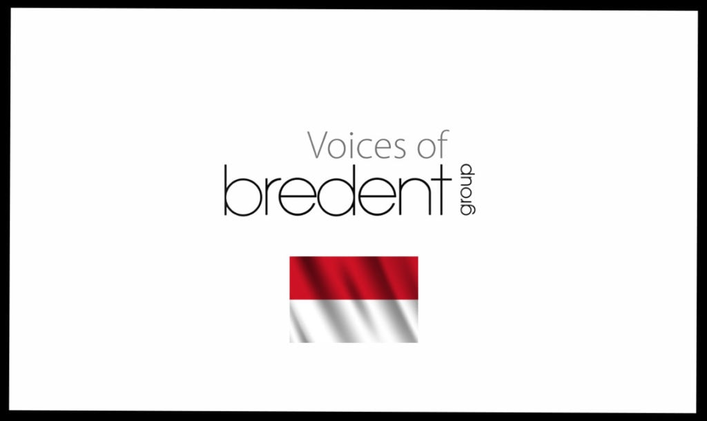 bredent-Voices-Indonesia