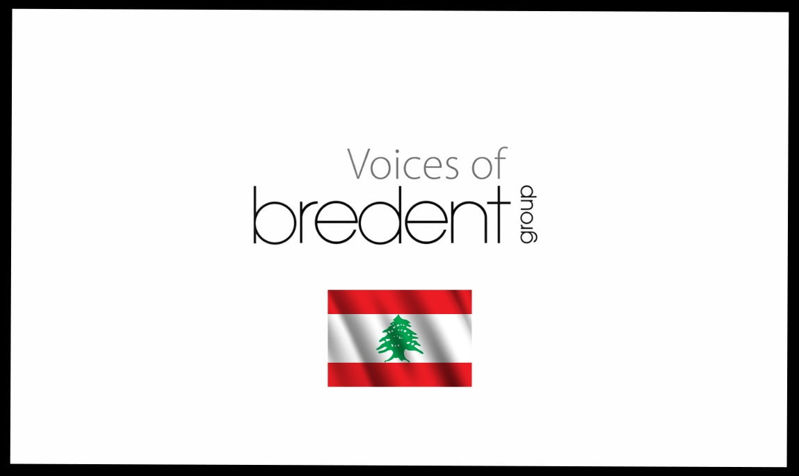 bredent-Voices-Lebanon