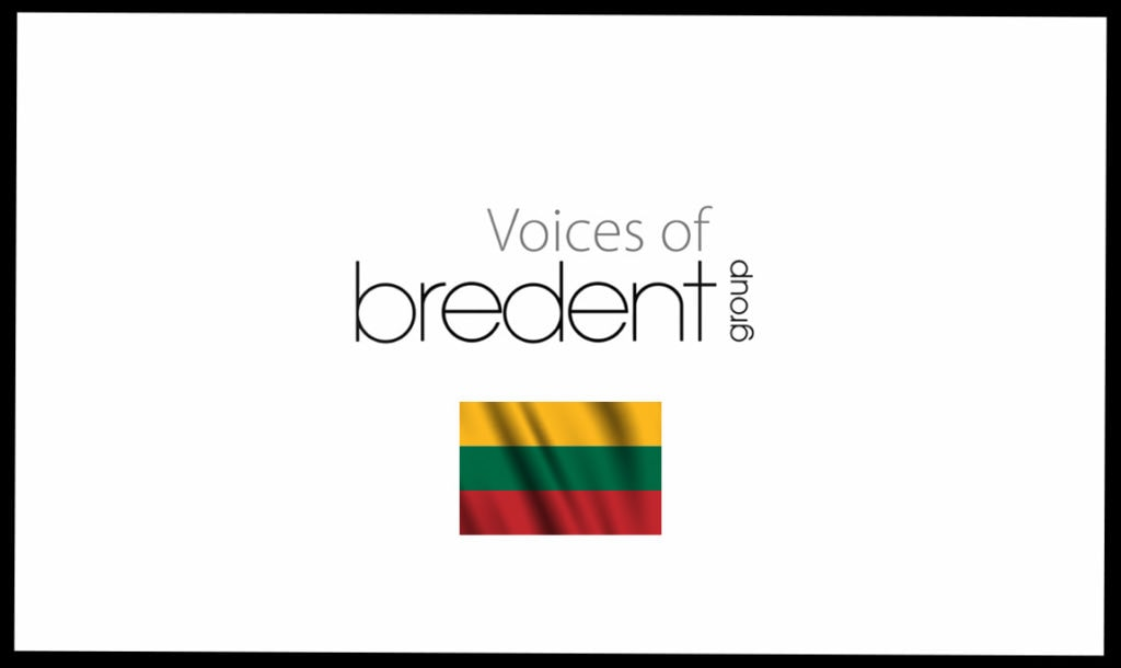 bredent-Voices-Lithuania