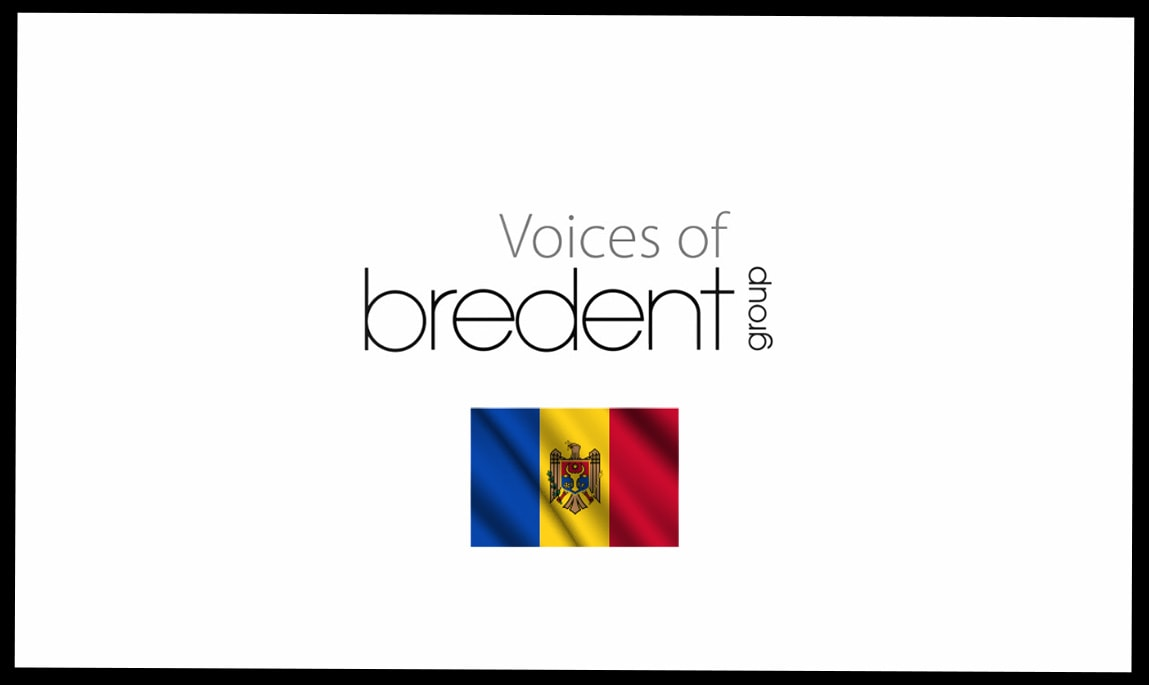 bredent-Voices-Moldova