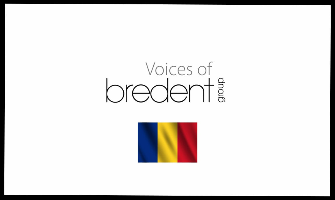 bredent-Voices-Romania
