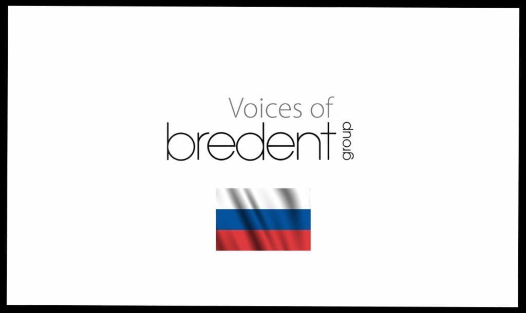 bredent-Voices-Russia