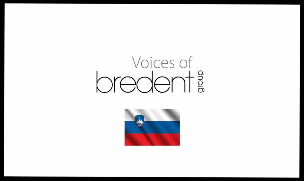 bredent-Voices-Slovenia