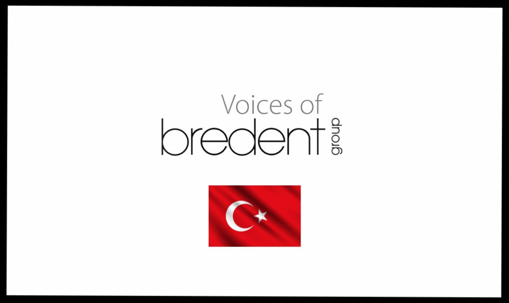 bredent-Voices-Turkey