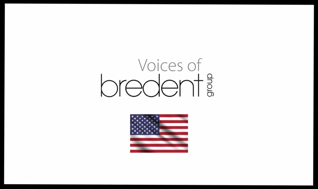 bredent-Voices-USA