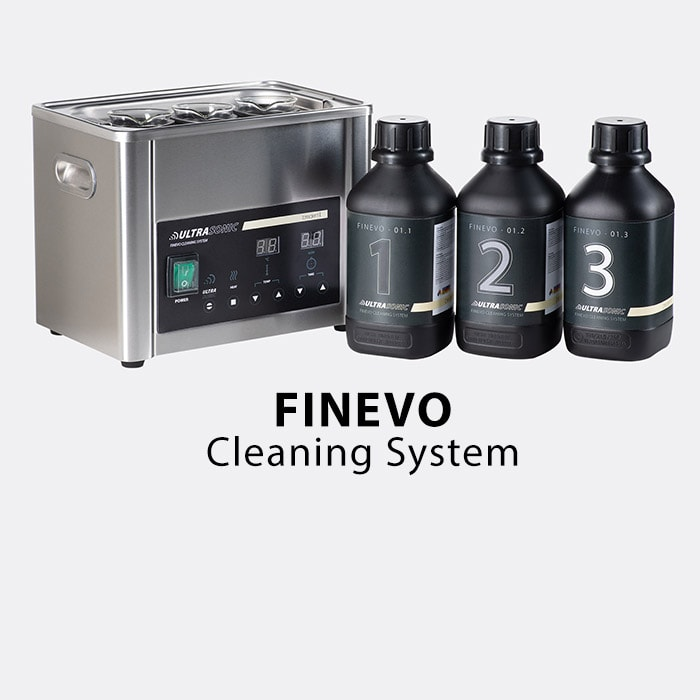 Finevo-Cleaning-System-banner